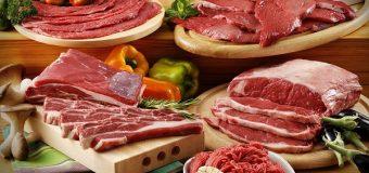 Begini Cara Memilih Daging Sapi Berkualitas
