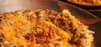 Kuliner Betawi yang Wajib Dicicipi Saat Business Trip ke Jakarta