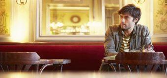 Nongkrong di Cafe Sendirian, Gak Masalah!