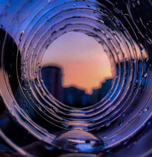 Tidak Semua Air Mineral Baik Dikonsumsi, Ini Ciri-ciri Terbaiknya