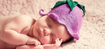 Begini Cara Mengatasi Alergi pada Kulit Bayi