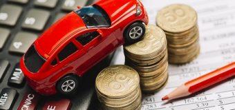 Ini yang Harus Diperhatikan Agar Kredit Mobil Diterima