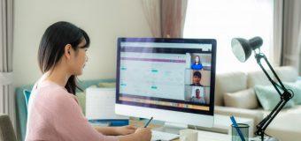 Mengenal Sistem Kerja Jarak Jauh atau Remote Working