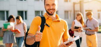 Untuk Mahasiswa Baru, Persiapkan Hal Berikut Dengan Matang