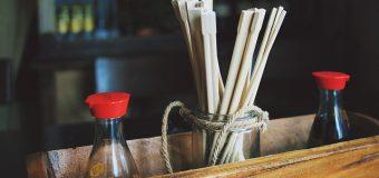 Mengenal Bumbu-Bumbu yang Ada di Restoran Jepang