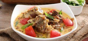 Ragam Kuliner Pedas dan Gurih Khas Betawi