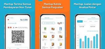 Youtap, Aplikasi Pencatatan Penjualan dengan Fitur Menarik dan Inovatif