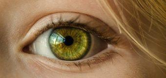 Apa Sih Kegunaan Eye Cream?