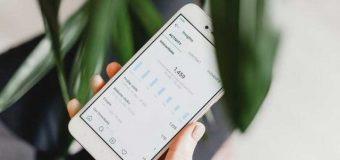 5 Tips Open Paid Promote Kampus Kamu Lewat Instagram