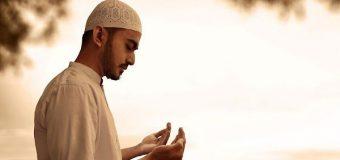 Waktu Mustajab Untuk Berdoa Setelah Adzan