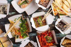 Tips Jitu Memulai Usaha Kuliner di Tengah Pandemi