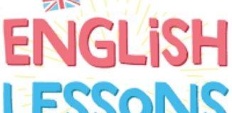 Panduan Belajar Bahasa Inggris Untuk Pemula Level 1-3