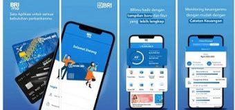 Perbedaan Internet Banking dan Mobile Banking Yang Perlu Diketahui
